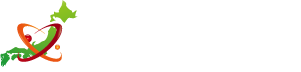 一般社団法人地方創生支援協会
